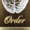Order on Gold by Dangerous Minds