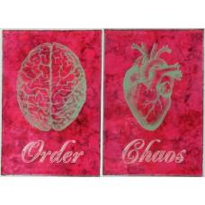 Thoros Order Chaos