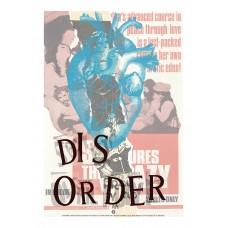 Dis Order